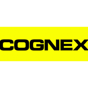 cognex - کوگنکس - بینایی ماشین