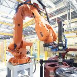 Robotics 150x150 - wiki