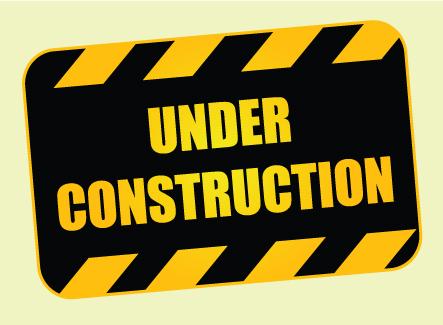 new under construction - بینایی ماشین