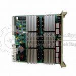YTE 102 - قطعه یدکی ربات