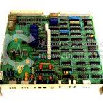 DSQC 210 - قطعه یدکی ربات