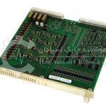 DSQC 223 - قطعه یدکی ربات