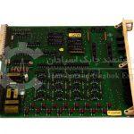 DSQC 224 - قطعه یدکی ربات ABB