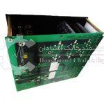 DSQC 235 - قطعه یدکی ربات ABB