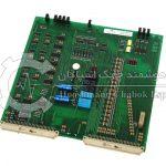 DSQC 256A - قطعه یدکی ربات ABB