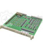 DSQC 315 - قطعه یدکی ربات ABB