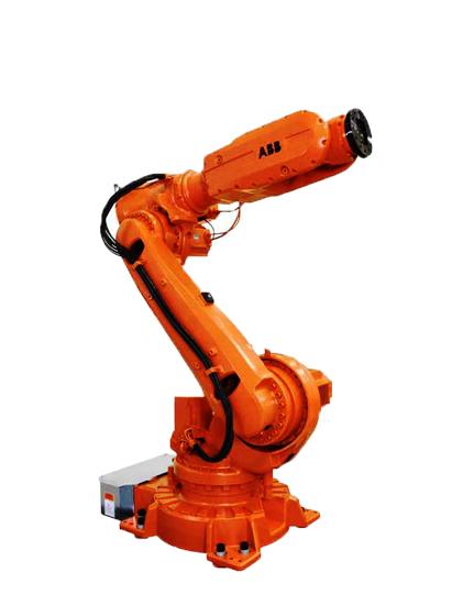 6620 - ABB ROBOT