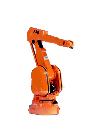 image2000 - ABB ROBOT