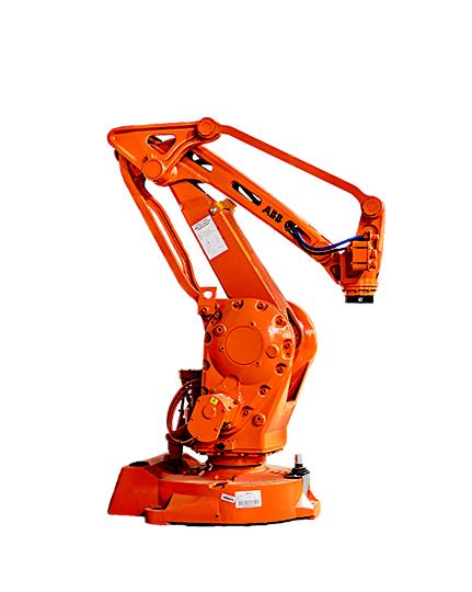 image260 - ABB ROBOT