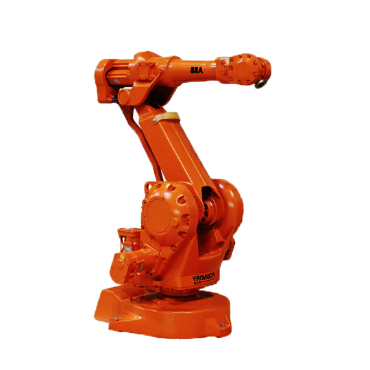 irb2400newlarge - ABB ROBOT