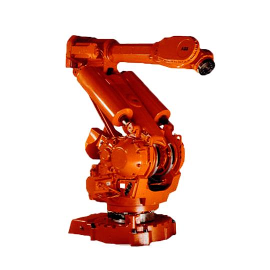 irb6400newlarge 1 - ABB ROBOT