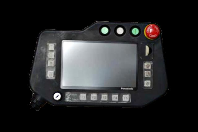 1474894095 2 1 - S4Cplus Controller