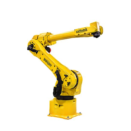 M 16iB - ROBOT FANUC