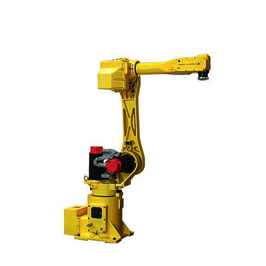 M 16iL - ROBOT FANUC
