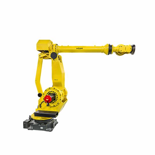 M 900iA260L - ROBOT FANUC