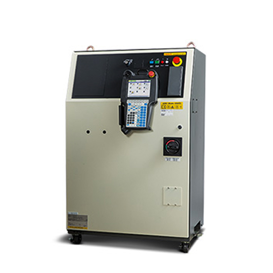 Untitled 1 Recovered - FANUC CONTROLLER