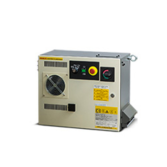 Untitled 5 Recovered - FANUC CONTROLLER
