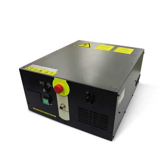 Untitled 6 Recovered - FANUC CONTROLLER