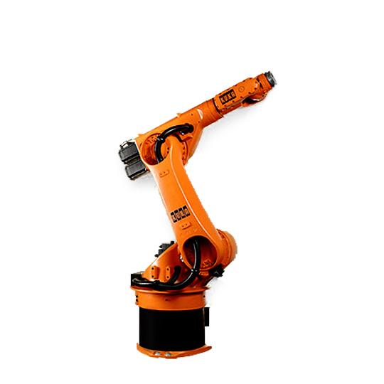 kr c2 - KUKA ROBOT