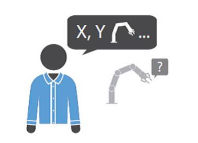 RTEmagicC CTL1605 WEB IMG Robotiq Programming LanguageSlider.jpg - تاریخچه زبان های برنامه نویسی ربات